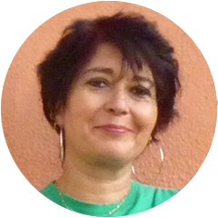 Valeria Marinetti